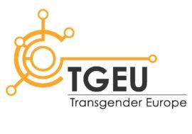 Центральная Азия вошла в международную сеть трансгендеров