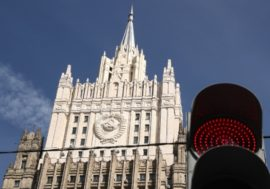 Европейские рекомендации по заместительной терапии для борьбы со СПИДом – не для России