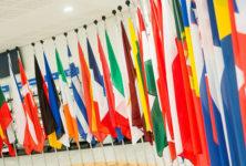 Состоится совещание министров стран Европы по приоритетным вопросам здравоохранения