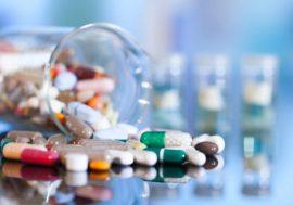 В Узбекистане обновили список основных лекарственных средств