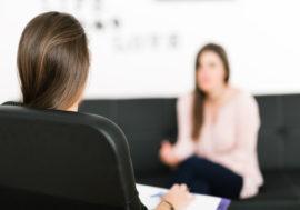 В Беларуси стартовала образовательная программа по проведению дотестового консультирования на ВИЧ в учебных учреждениях
