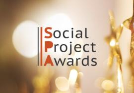 В Украине начался конкурс на лучший социальный проект 2018 года