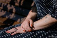 Бывшая секс-работница Даша: Наркозависимость и секс-работа неразделимы