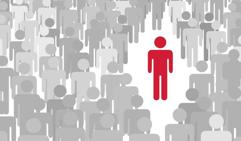 Треть всех ЛЖВ Латвии сталкивалась с дискриминацией