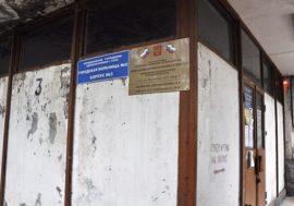 В Сочинском СПИД-центре закончились АРТ-препараты