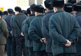 Замглавы ФСИН поддержал ЗПТ для наркозависимых