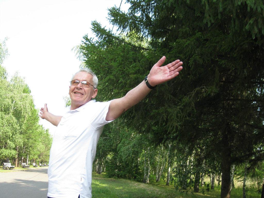 Андрей Чернышов Куат