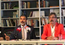 В UNAIDS требуют от Латвии отменить ограничения на лечение ЛЖВ