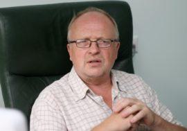 По подозрению в коррупции в Эстонии задержали члена комиссии по закупкам АРТ