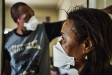WHO calls for urgent action to end TB