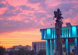 В Кыргызстане расскажут почему новые Законы не заблокировали возможность лобби и монополии