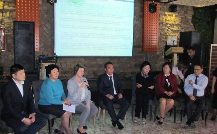 Как преодолеть лобби и монополию в госзакупках Кыргызстана. Мнения экспертов