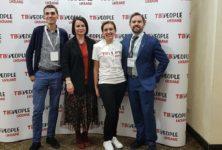 В Киеве состоялась Национальная конференция по туберкулёзу