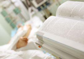 В Украине клинические рекомендации ВОЗ теперь можно использовать как международные клинические протоколы