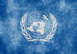 13 учреждений ООН объединяются для борьбы с ВИЧ, гепатитом и туберкулезом