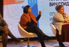Армения к 2020 году полностью возьмет на себя АРВ-терапию и тестирование на ВИЧ