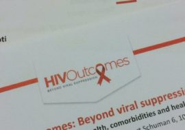 Call for submissions: Good practices on the long-term health, well-being and chronic care of people living with HIV