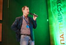 Владимир Маяновский: ВЕЦА КАБ сосредоточится на формировании консолидированной позиции по АРТ в регионе