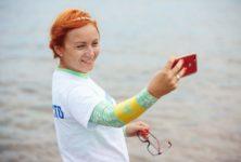 "Svetlana Izambaeva: ""Uncovering the Topic of HIV, We Talk About Violence and Bullying"""