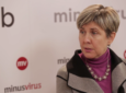 Tatiana Davletgaliyeva, GF Coordinator in Kazakhstan: the problem lies not in the government, but in the NGOs themselves (video)