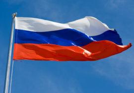 Минздрав России опубликовал новые стандарты по лечению ВИЧ-инфекции