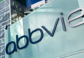 MPP signs licence with AbbVie to expand access to key hepatitis C treatment, glecaprevir/pibrentasvir