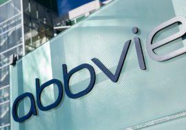 AbbVie начинает производство генериков глекапревира/пибрентасвира