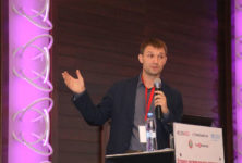 Алексей Михайлов, ITPCru об экспертизе, правовых барьерах и достижении 90-90-90