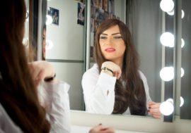 Шок и сенсация: как на украинском телевидении показывают трансегендерных людей