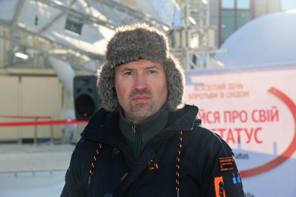 Павел Скала