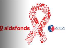 Открыт приём заявок по мини-грантам от AFEW и Aidsfonds