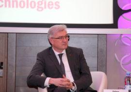 К 2020 году Беларусь полностью перейдет на АРВТ отечественного производства