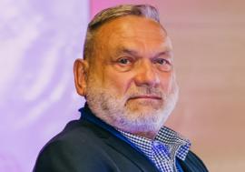 Войцех Томчински: С ВИЧ можно дожить и до ста лет
