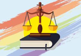 Вышел сборник об антидискриминационном законодательстве в странах ВЕЦА