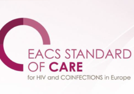 Standard of Care for HIV and Coinfections in Europe