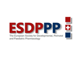 17th Congress of the European Society for Developmental Perinatal and Paediatric Pharmacology