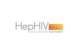 HepHIV2019