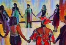 В Таджикистане подготовили альтернативный доклад по дискриминации женщин