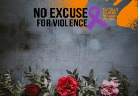 Половина женщин c ВИЧ в Латвии подвергалась насилию