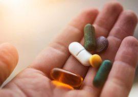 В Кыргызстане хотят убрать посредников при закупке препаратов для лечения ВИЧ и туберкулеза