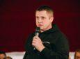 Олег Дымарецкий: «Заместительную терапию в Украине должны принимать 200 тысяч человек»