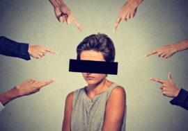 Каждый четвертый ВИЧ-позитивный житель Молдовы подвергался дискриминации