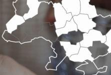 В Украине провели мониторинг доступа к лечению туберкулеза