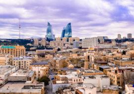 Количество ЛЖВ в Азербайджане за год увеличилось на полтысячи