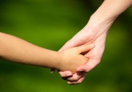Казахстан приближается к нулевой передачи ВИЧ от матери к ребенку
