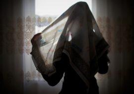 Чеченских ЛЖВ лишили возможности вступать в брак