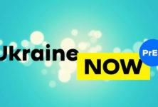 12 вопросов о старте программы PrEP в Украине