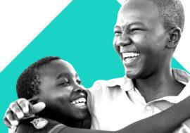 Глобальному фонду не хватает $14 миллиардов для эффективной борьбы со СПИДом, туберкулезом и малярией