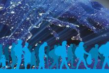 ВОЗ опубликовала доклад о здоровье беженцев и мигрантов