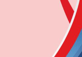 ЕКОМ опубликовал позиционный документ о ВИЧ среди МСМ в России